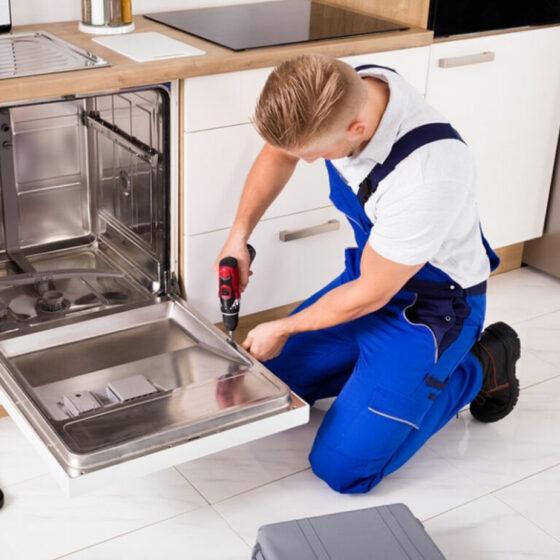 Телефон мастера по ремонту стиральных машин в Минск контакты